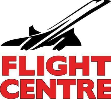 Flight Centre Inc